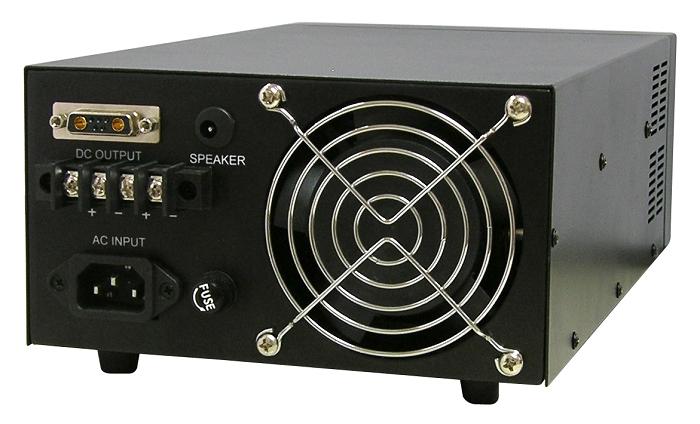 PS-2022稳压电源