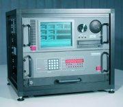 MS-8118/G3 八信道集成监控系统