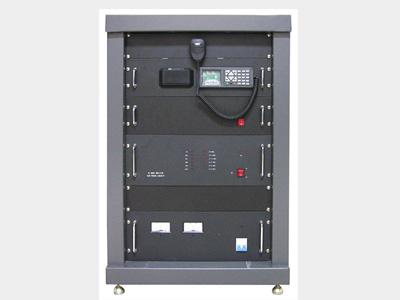 2050-500W短波电台