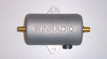 WR-LNA-3500 低噪声放大器