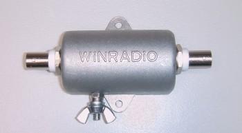 WR-CMC-30 共模噪声扼流圈