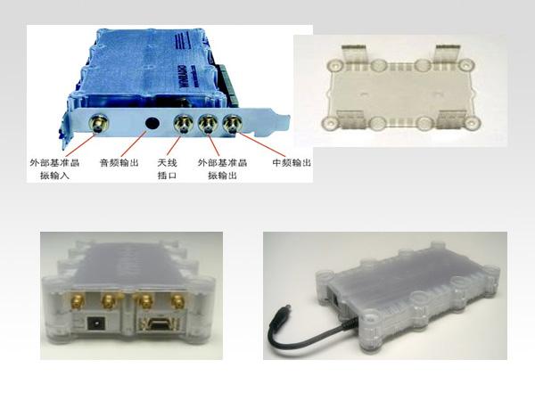 G3系列接收机选件