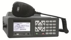 2050全能数字化短波电台