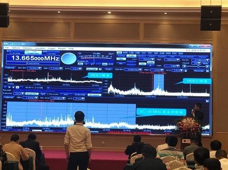 现场报道-2019年特种装备项目合作对接会西南(成都)站